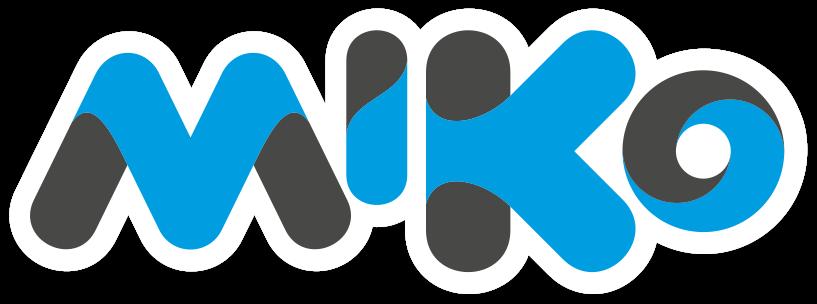 emotix, emotix logo